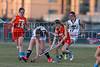 Boone Braves @ Lake Nona Lions Girls Varsity Lacrosse - 2014DCEIMG-5232