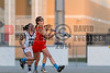 Boone Braves @ Lake Nona Lions Girls Varsity Lacrosse - 2014DCEIMG-5225