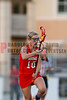 Boone Braves @ Lake Nona Lions Girls Varsity Lacrosse - 2014DCEIMG-5241