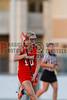 Boone Braves @ Lake Nona Lions Girls Varsity Lacrosse - 2014DCEIMG-5240