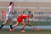 Boone Braves @ Lake Nona Lions Girls Varsity Lacrosse - 2014DCEIMG-5239