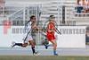Boone Braves @ Lake Nona Lions Girls Varsity Lacrosse - 2014DCEIMG-5217