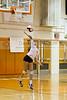 Bishop Moore Hornets @ Boone Braves Grils Varsity Volleyball - 2013 - DCEIMG-6569