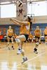 Bishop Moore Hornets @ Boone Braves Grils Varsity Volleyball - 2013 - DCEIMG-6589