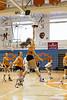Bishop Moore Hornets @ Boone Braves Grils Varsity Volleyball - 2013 - DCEIMG-6546