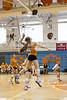 Bishop Moore Hornets @ Boone Braves Grils Varsity Volleyball - 2013 - DCEIMG-6545