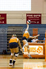 Bishop Moore Hornets @ Boone Braves Grils Varsity Volleyball - 2013 - DCEIMG-6572