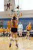 Bishop Moore Hornets @ Boone Braves Grils Varsity Volleyball - 2013 - DCEIMG-6554