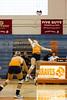 Bishop Moore Hornets @ Boone Braves Grils Varsity Volleyball - 2013 - DCEIMG-6571