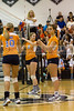Boone Braves @ Olympia Titans  Girls Varsity Volleyball - 2013 - DCEIMG-1304