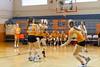 Bishop Moore Hornets @ Boone Braves Grils Varsity Volleyball - 2013 - DCEIMG-6542