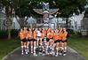 Bishop Moore Hornets @ Boone Braves Grils Varsity Volleyball - 2013 - DCEIMG-6622