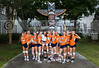 Bishop Moore Hornets @ Boone Braves Grils Varsity Volleyball - 2013 - DCEIMG-6623