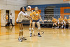 Bishop Moore Hornets @ Boone Braves Grils Varsity Volleyball - 2013 - DCEIMG-6587