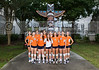 Bishop Moore Hornets @ Boone Braves Grils Varsity Volleyball - 2013 - DCEIMG-6617