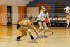 Bishop Moore Hornets @ Boone Braves Grils Varsity Volleyball - 2013 - DCEIMG-6596