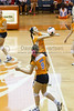 Oak Ridge Pioneers  @ Boone Braves Varsity Volleyball - 2013 DCEIMG-1011
