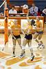 Oak Ridge Pioneers  @ Boone Braves Varsity Volleyball - 2013 DCEIMG-1019