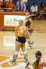 Oak Ridge Pioneers  @ Boone Braves Varsity Volleyball - 2013 DCEIMG-1136