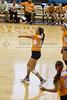 Oak Ridge Pioneers  @ Boone Braves Varsity Volleyball - 2013 DCEIMG-1039