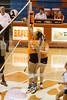 Oak Ridge Pioneers  @ Boone Braves Varsity Volleyball - 2013 DCEIMG-1104