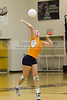 Boone Braves @ Olympia Titans  Girls Varsity Volleyball - 2013 - DCEIMG-1374