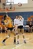 Bishop Moore Hornets @ Boone Braves Grils Varsity Volleyball - 2013 - DCEIMG-6612