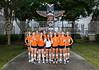 Bishop Moore Hornets @ Boone Braves Grils Varsity Volleyball - 2013 - DCEIMG-6618