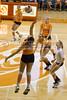 Oak Ridge Pioneers  @ Boone Braves Varsity Volleyball - 2013 DCEIMG-1058