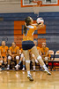 Bishop Moore Hornets @ Boone Braves Grils Varsity Volleyball - 2013 - DCEIMG-6574