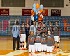 Boone Girls Basketball Senior Night  - 2014 - DCEIMG-2128