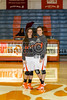 Boone Girls Basketball Senior Night  - 2014 - DCEIMG-2130