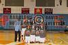 Boone Girls Basketball Senior Night  - 2014 - DCEIMG-2127