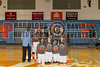 Boone Girls Basketball Senior Night  - 2014 - DCEIMG-2126