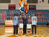 Boone Girls Basketball Senior Night  - 2014 - DCEIMG-2122