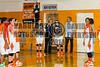 Boone Girls Basketball Senior Night  - 2014 - DCEIMG-2117