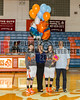 Boone Girls Basketball Senior Night  - 2014 - DCEIMG-2119-2