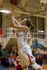 Lake Mary Rams @ Boone Braves Girls  Varsity Basketball  - 2014 - DCEIMG-2068
