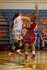 Lake Mary Rams @ Boone Braves Girls  Varsity Basketball  - 2014 - DCEIMG-2008