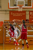 Lake Mary Rams @ Boone Braves Girls  Varsity Basketball  - 2014 - DCEIMG-1860