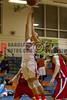 Lake Mary Rams @ Boone Braves Girls  Varsity Basketball  - 2014 - DCEIMG-2059