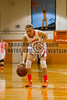 Lake Mary Rams @ Boone Braves Girls  Varsity Basketball  - 2014 - DCEIMG-1975