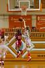 Lake Mary Rams @ Boone Braves Girls  Varsity Basketball  - 2014 - DCEIMG-1954