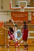 Lake Mary Rams @ Boone Braves Girls  Varsity Basketball  - 2014 - DCEIMG-1861