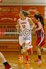 Lake Mary Rams @ Boone Braves Girls  Varsity Basketball  - 2014 - DCEIMG-1912
