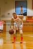 Lake Mary Rams @ Boone Braves Girls  Varsity Basketball  - 2014 - DCEIMG-1974