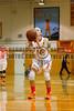 Lake Mary Rams @ Boone Braves Girls  Varsity Basketball  - 2014 - DCEIMG-1976