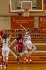 Lake Mary Rams @ Boone Braves Girls  Varsity Basketball  - 2014 - DCEIMG-1955