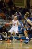 University Cougars @ Boone Braves Girls Varsity Basketball - 2013 DCEIMG-0500