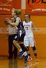 University Cougars @ Boone Braves Girls Varsity Basketball - 2013 DCEIMG-0291